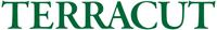 Terracut – Sätt fräs på din röjsåg / Cultivator blade for the brushcutter Logo