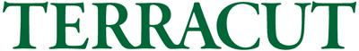 Terracut – Sätt fräs på din röjsåg / Cultivator blade for the brushcutter Retina Logo